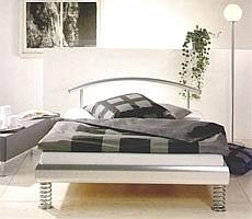 Спальни офисная мебель мебель в санкт